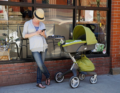 6Street Photography P1040137 JPG