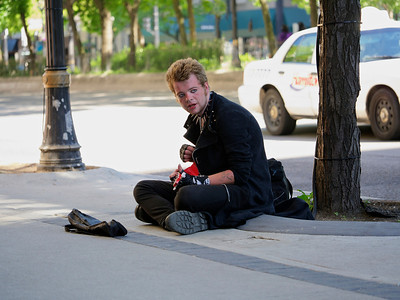 3Street Photography _1060384 tiff
