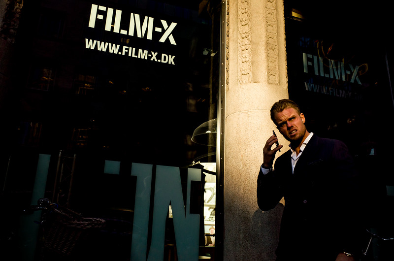 Film-X