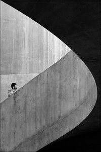 Concrete and Curves