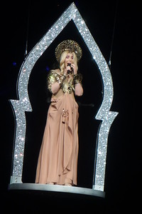 Cher!!!