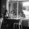 Check Please, Maudie's Cafe - Austin, Texas