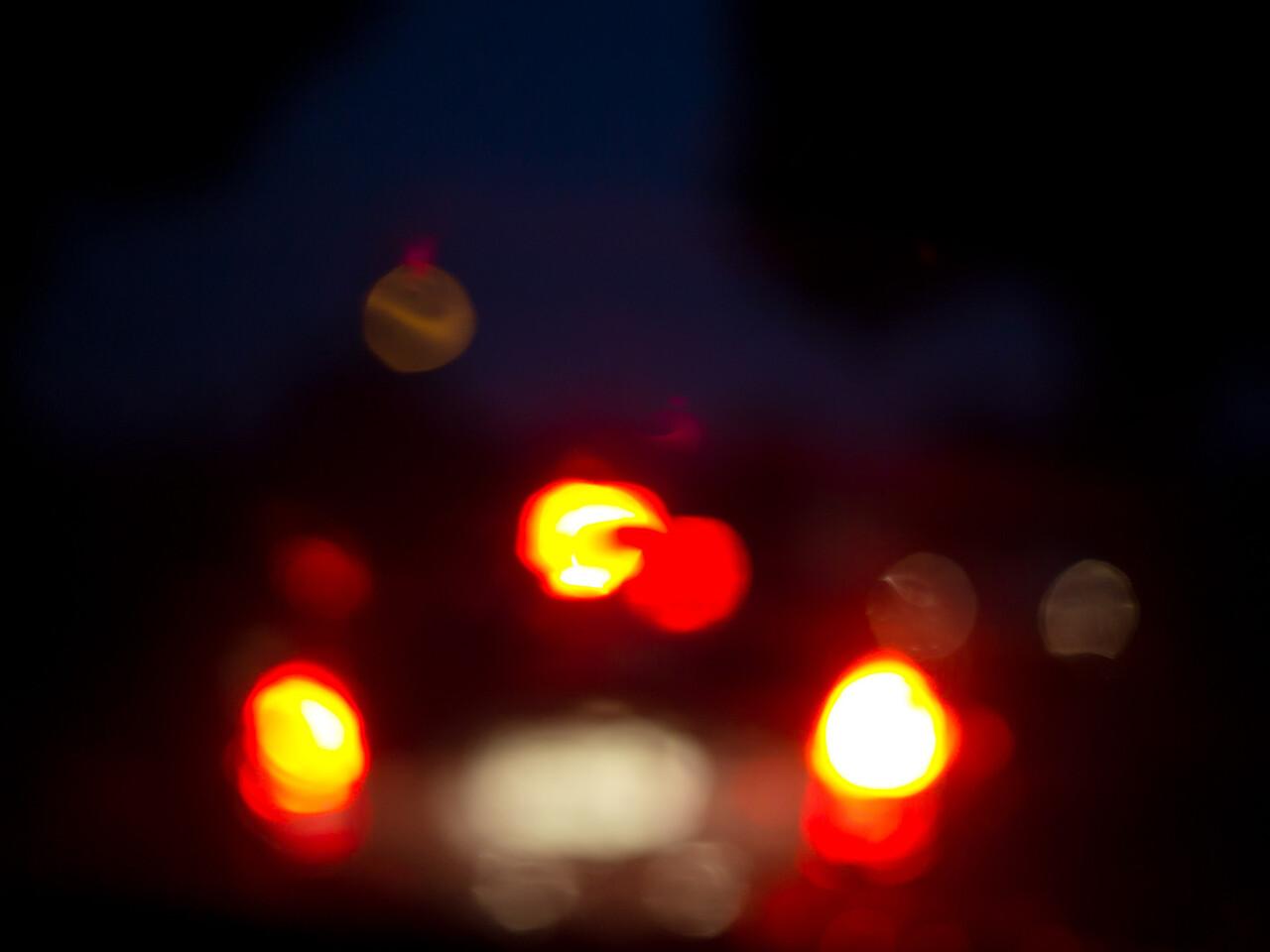 Automotive impressions - 365/135