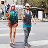 A Couple with Style - Austin, Texas
