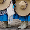 Hats and Boots - San Antonio, Texas