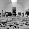 Texture, Blanton Museum of Art – Austin, Texas