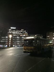Ernst & Bus