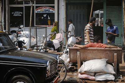 Mumbai II