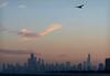 Chicago, 2006