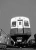 'L' (Rapid Transit), Chicago, 1970s