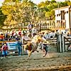 BT Rodeo 2012-1248