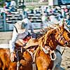 BT Rodeo 2012-2259