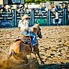 BT Rodeo 2012-1085