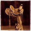 miniature saddle edge I 130 CC