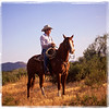horseman edge 130