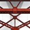 S01 Golden Gate Bridge