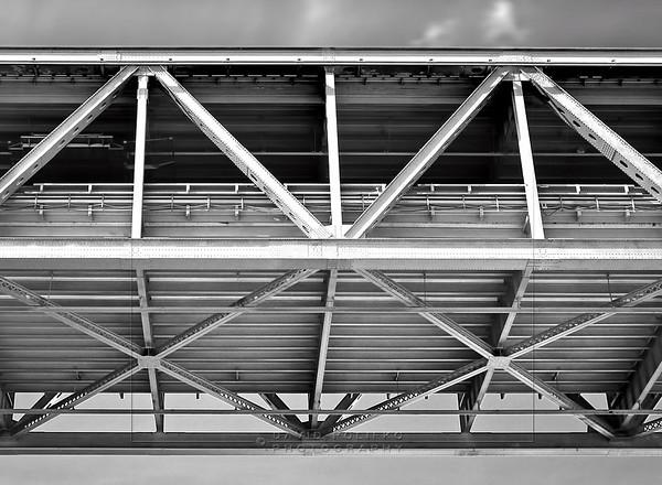 S07 Bay Bridge