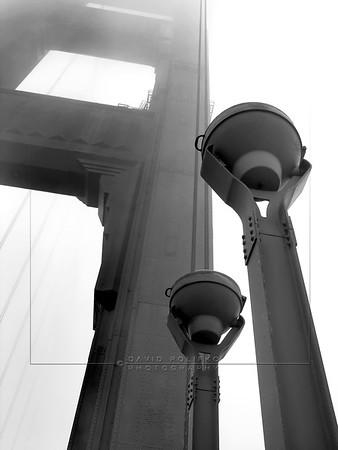 S24 Golden Gate Bridge