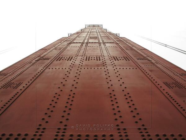 S23 Golden Gate Bridge