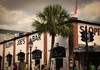 Sloppy Joe's Bar - Key West, FL