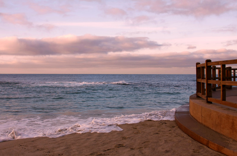 Laguna Beach, Southern California - © Simpson Brothers Photography