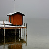 Lake Tahoe, California - © Simpson Brothers Photography