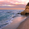 Laguna Beach, Southern California - © Simpson Brothers Photography