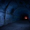 Hawk Hill Tunnel - © Simpson Brothers Photography