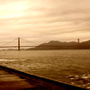 San Francisco - © Simpson Brothers Photography