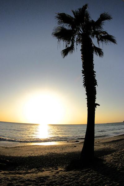 capistrano State Beach near Camp Pendleton - © Simpson Brothers Photography