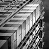 Office Building in Downtown San Francisco California - © Simpson Brothers Photography