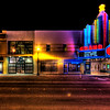 Grand Theater in Tracy - © Simpson Brothers Photography