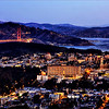 North San Francisco - © Simpson Brothers Photography