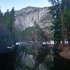 Yosemite - © Simpson Brothers Photography
