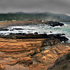 Point Lobos - © Simpson Brothers Photography