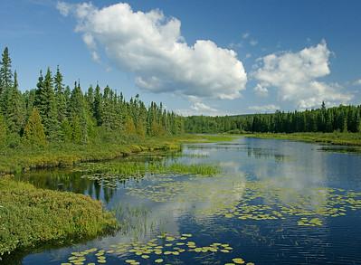 Boundary Wates Canoe Area Wilderness 004