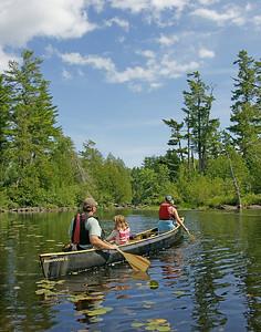 Boundary Wates Canoe Area Wilderness 003