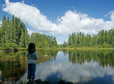 Boundary Wates Canoe Area Wilderness 001