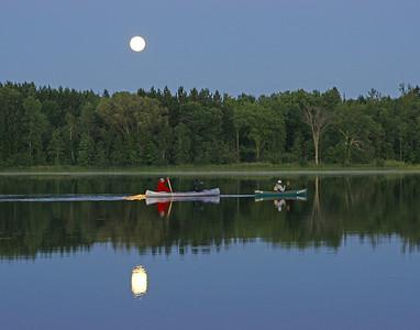 Moose Lake State Park 001