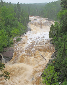 Beaver River 002