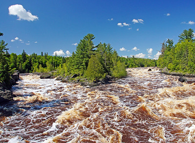 Jay Cooke State Park 002