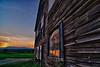 Mayo Barn - Stowe, VT