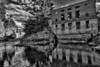 The Dam - Middlesex - VT