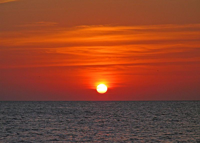 Key West, FL, USA