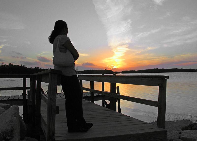 Islamorada, FL, USA