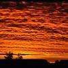 Page Arizona Sunrise
