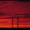 Sunrise at Sunrise Point