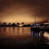 Disney World Harbour, Florida