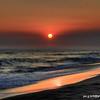 Newport Beach, CA (HDR)