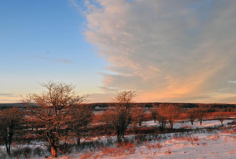 sunset-canaan
